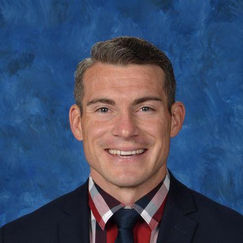 James Schanzer's Profile Photo