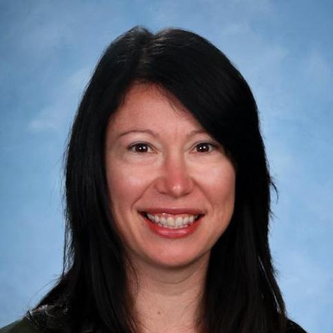 Melissa Crain's Profile Photo