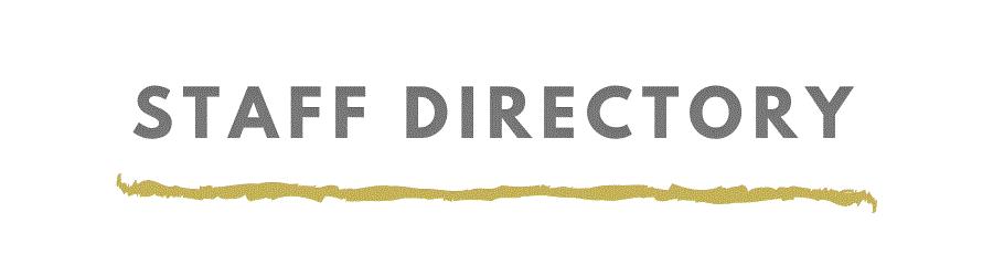 https://www.google.com/search?q=staff+directory+logos&tbm=isch&ved=2ahUKEwjmlde-_proAhVHmp4KHYLYB2EQ2-cCegQIABAA&oq=staff+directory+logos&gs_l=img.3...9254.9254..9513...0.0..0.60.60.1......0....1..gws-wiz-img.uJBuB2qfT7Y&ei=M1dtXqawH8e0-gSCsZ-IBg&bih=832&biw=1263&rlz=1C1DIEZ_enUS711US714&hl=en-US#imgrc=bHOf53ZJY_TnKM