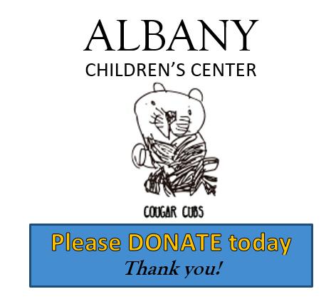 Albany Children's Center