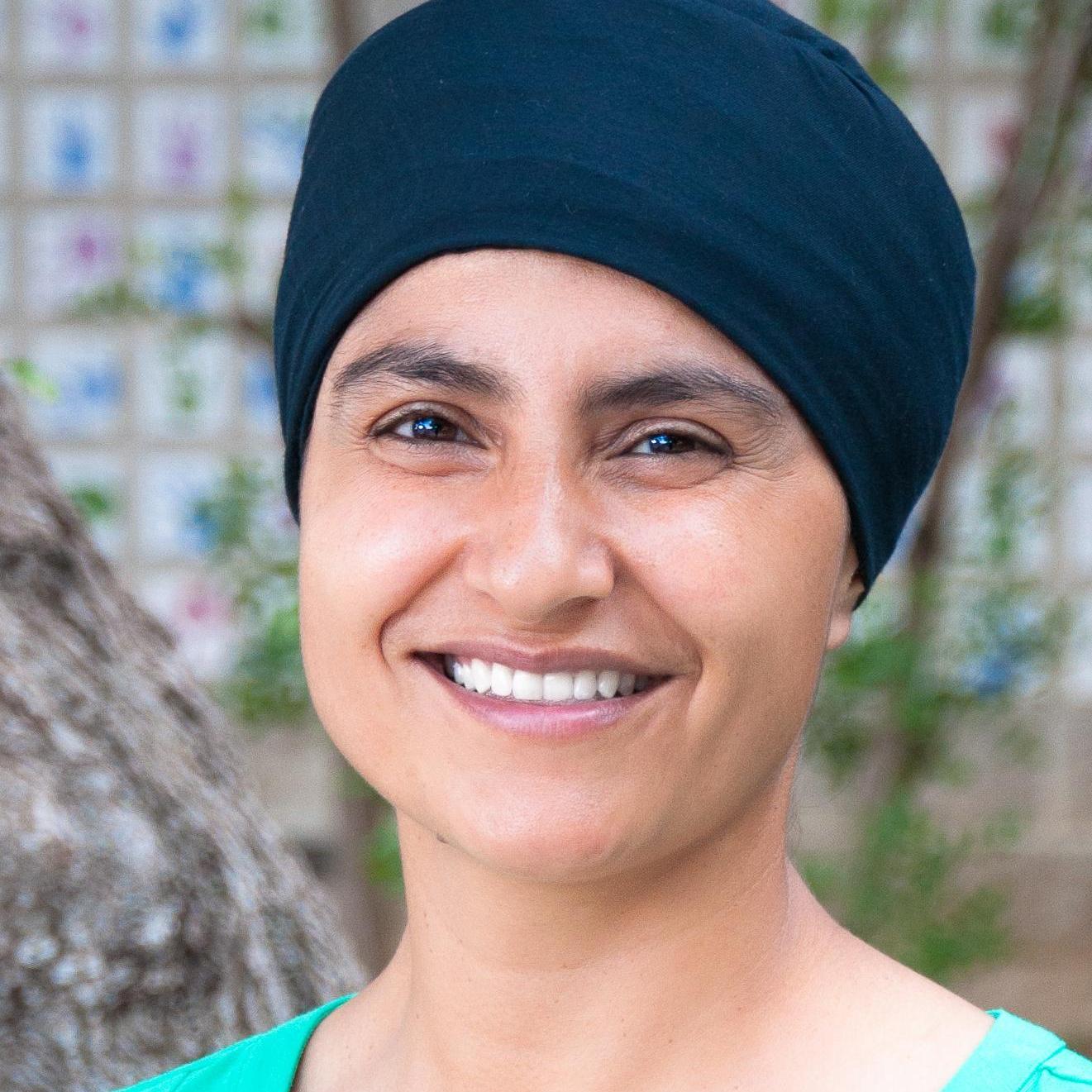 Harliv Kaur's Profile Photo