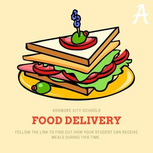 Beige Sandwich International Picnic Day Social Media Graphic (1).jpg