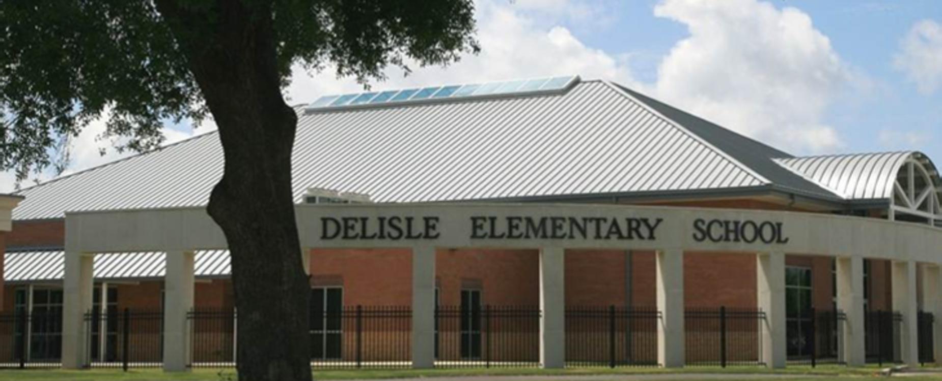DeLisle Elementary School