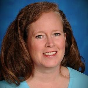Dana Kern's Profile Photo