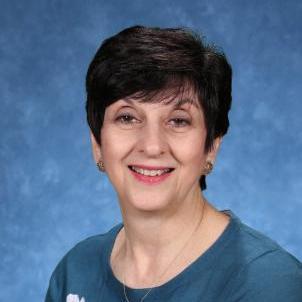 Donna D'Ermilio's Profile Photo