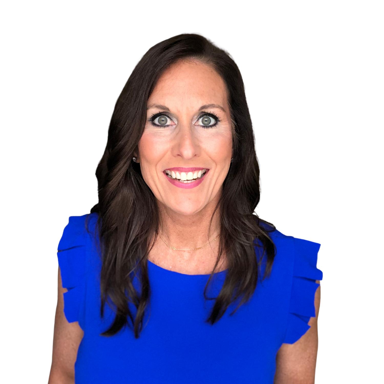 Michele Hamilton's Profile Photo