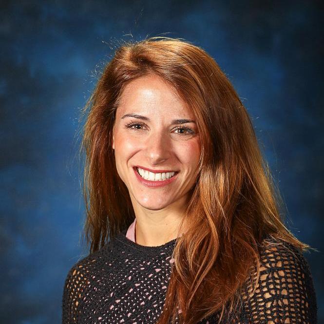 Terianne Payton's Profile Photo