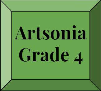 AS GR 4