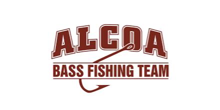 alcoa fishing team