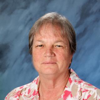 Ms. Heath's Profile Photo
