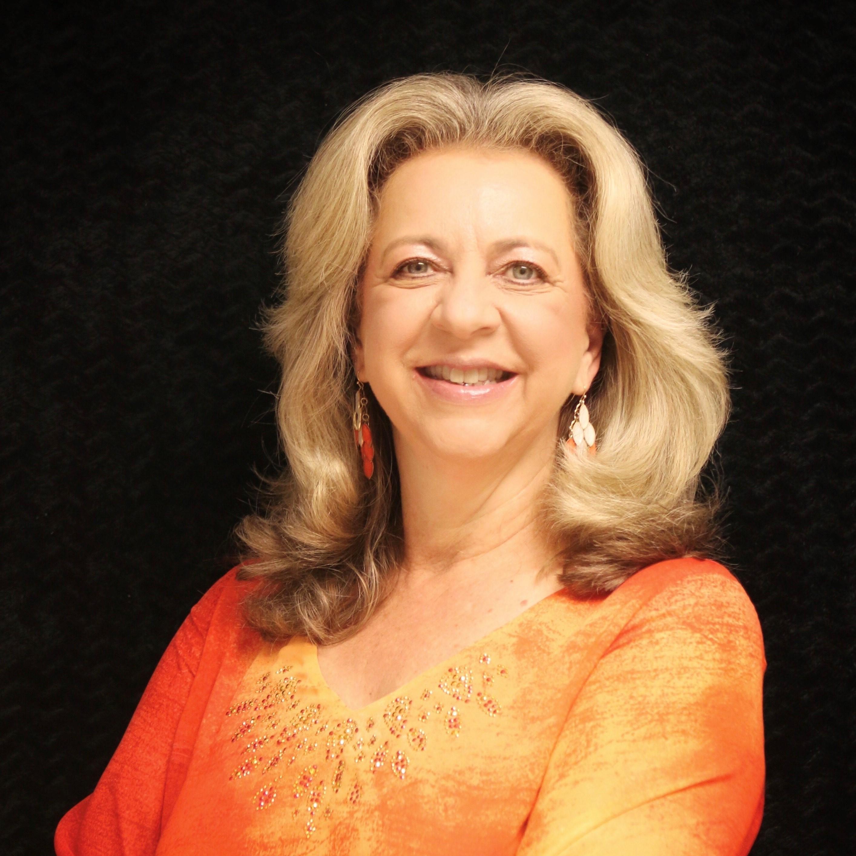 Barbie Galofaro's Profile Photo