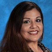 Jessica Cornejo's Profile Photo