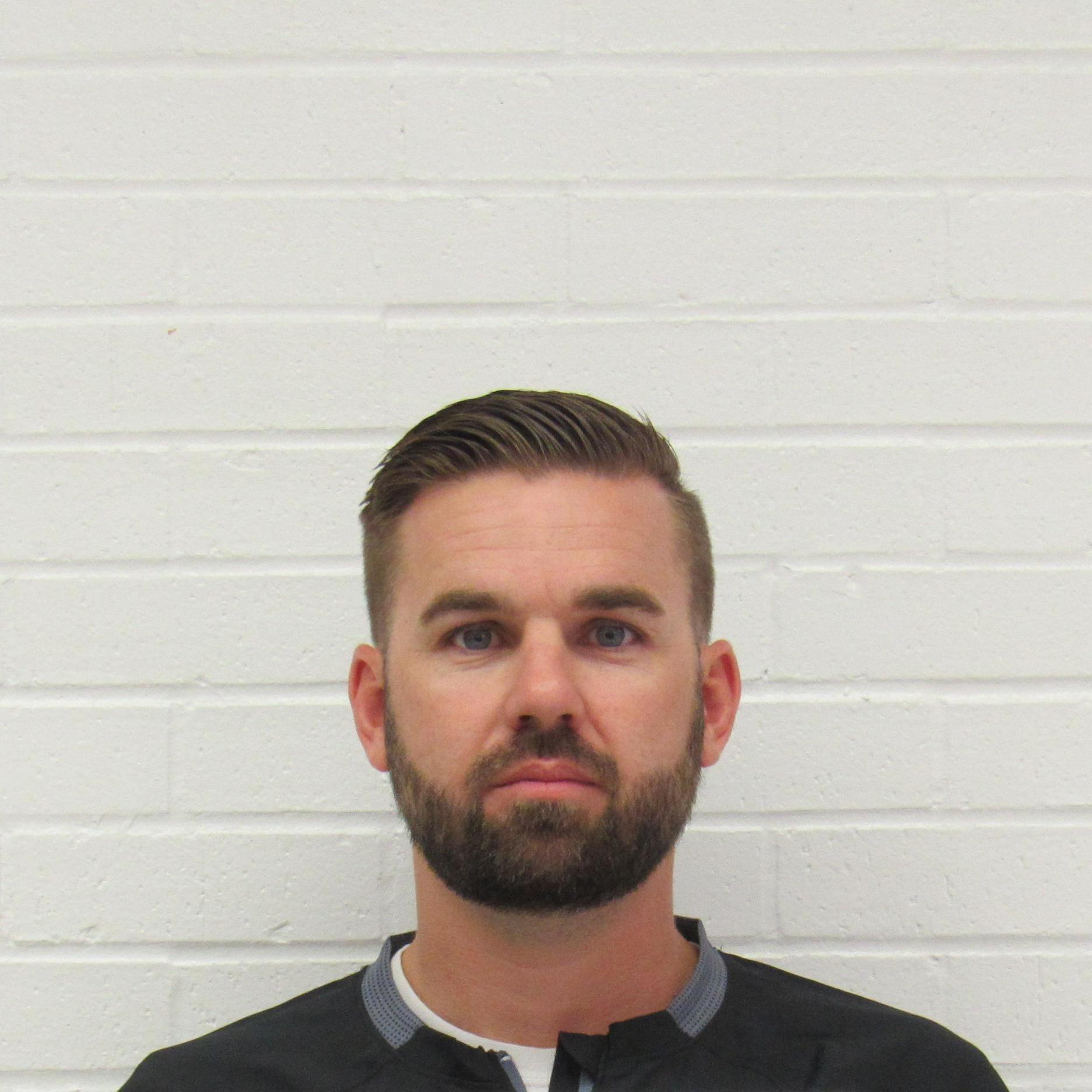 Drew Colvin's Profile Photo