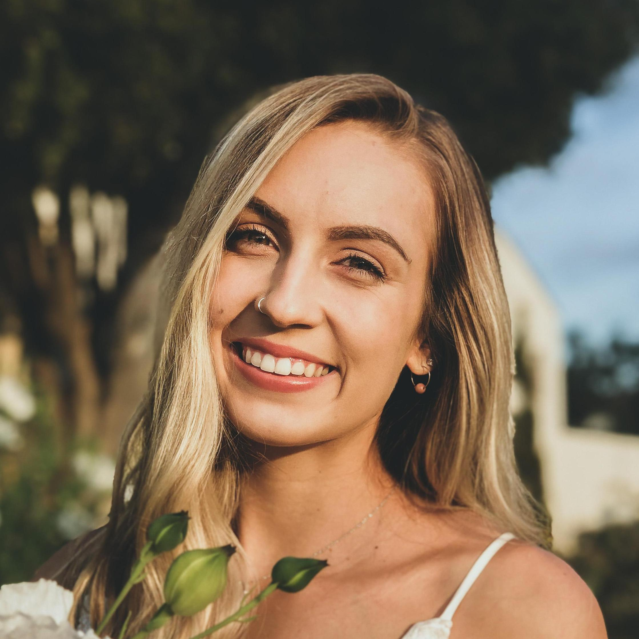 Sophia Pertusati's Profile Photo