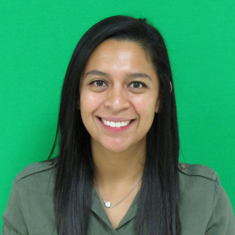 Ida Lara's Profile Photo