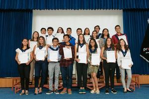 Ceremonia Entrega de Diplomas IB_vf.jpg