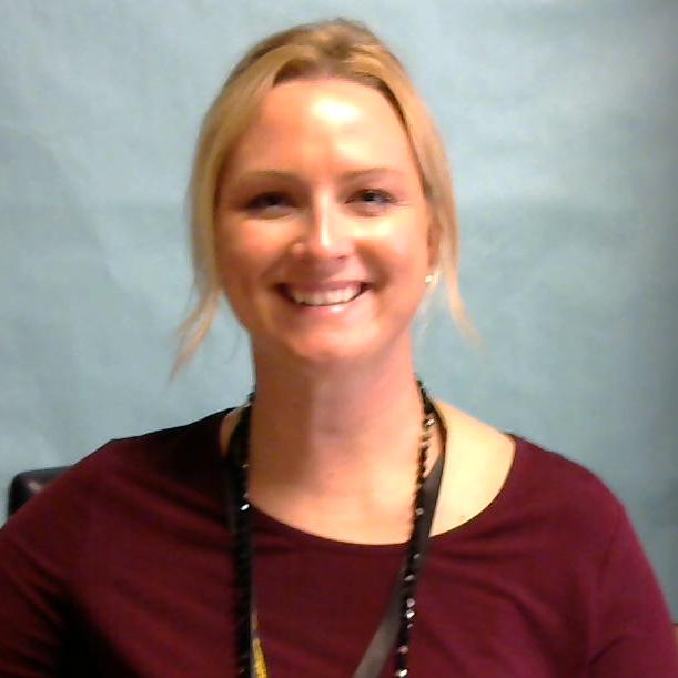 Danielle Ferris's Profile Photo