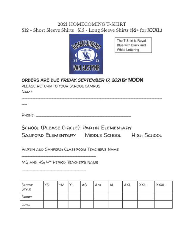 2021 HOMECOMING T-SHIRT ORDER FORM_Page_1.png