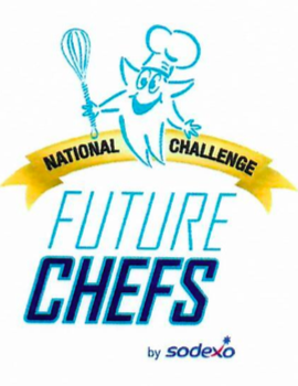 Find details here about chef competition