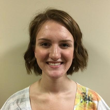 Madison Gallaher's Profile Photo