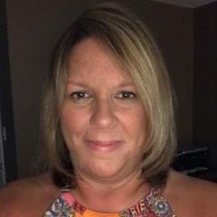 Angela  Beiler`s profile picture