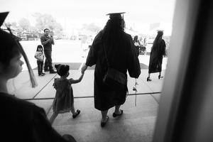 June2021graduation_n4th_371.JPG