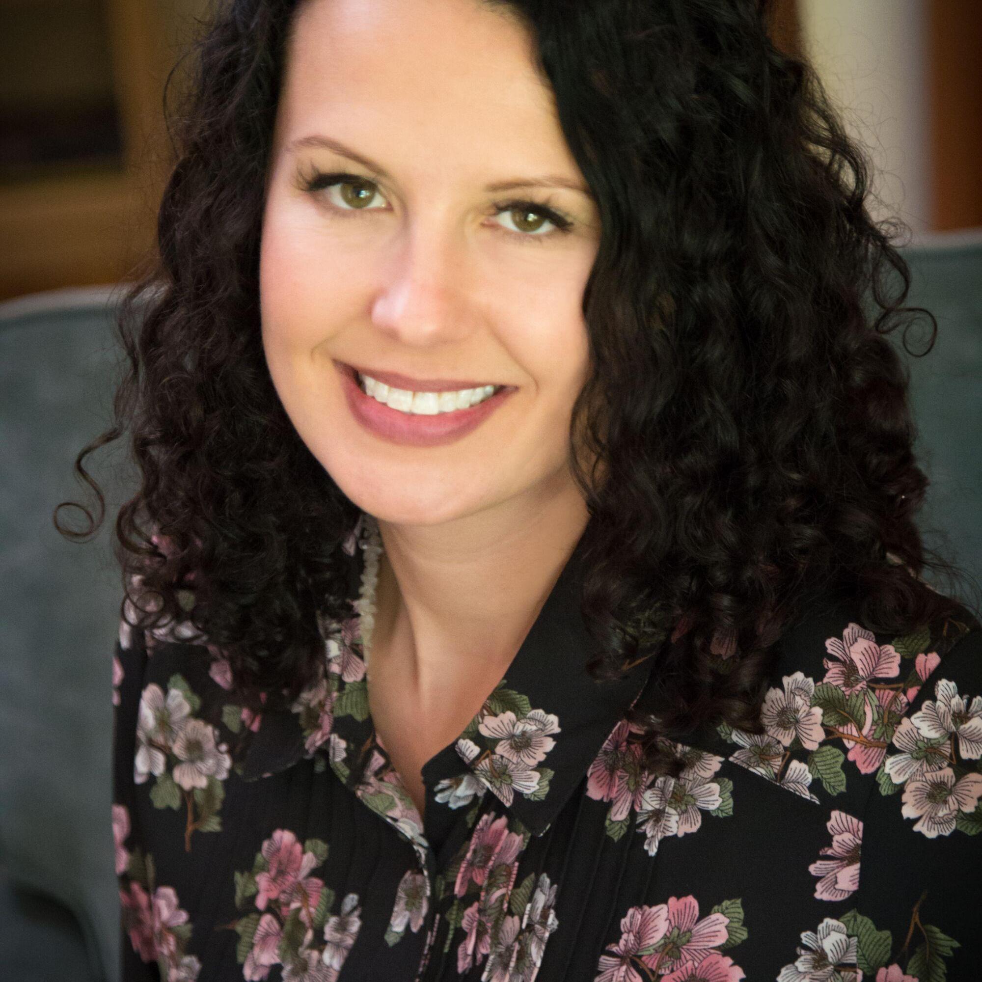Denise Brough's Profile Photo