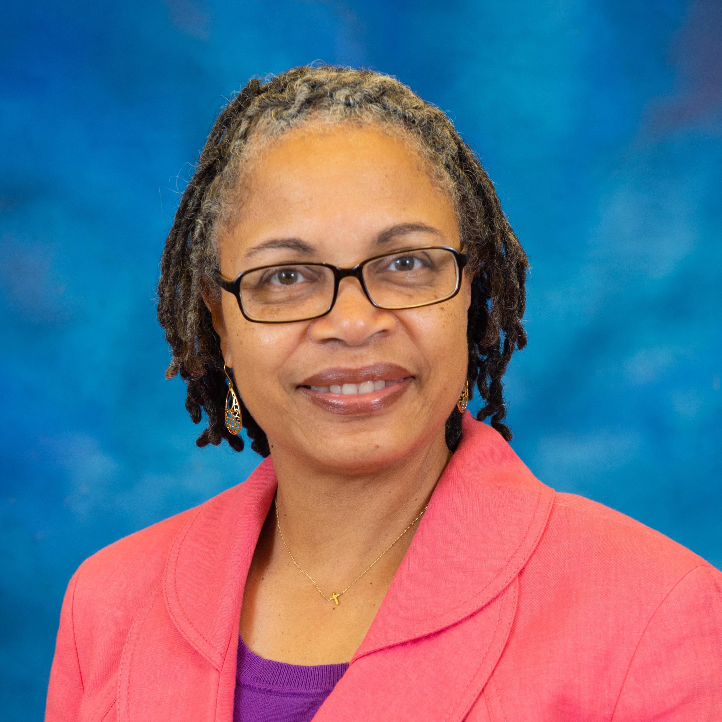 Patricia Moseley's Profile Photo