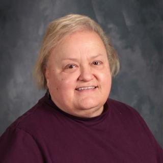 Carol Eaton's Profile Photo