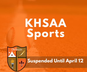 KHSAA Sports