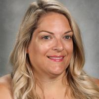 Tamara Wisniewski-Kozak's Profile Photo
