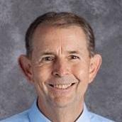 Jeff Adams's Profile Photo