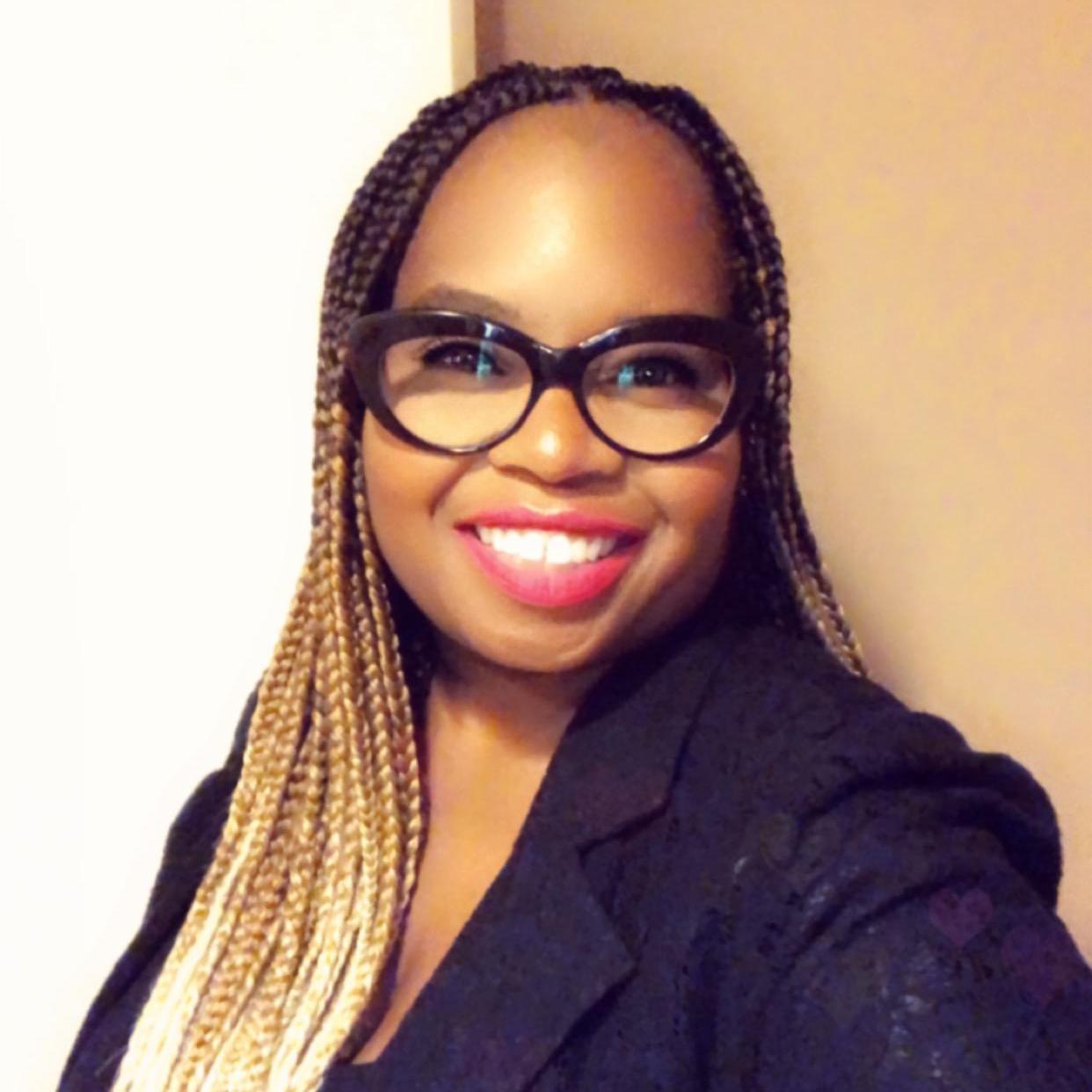 Stacy Rubens's Profile Photo