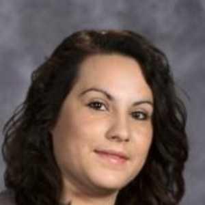 Alma Tavera's Profile Photo