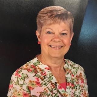 Jill Carino's Profile Photo