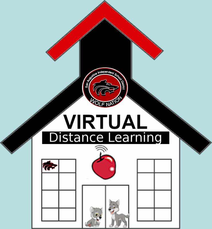 Virtual School House