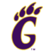 Godley Logo