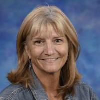 Lori Glazik's Profile Photo