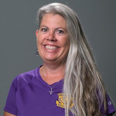 Cathlyn Duncan's Profile Photo