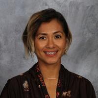 Maria Nielsen's Profile Photo