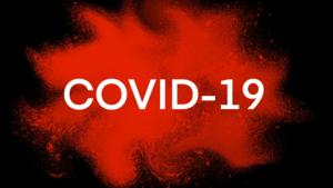 COVID_19.5eb455e872382.png