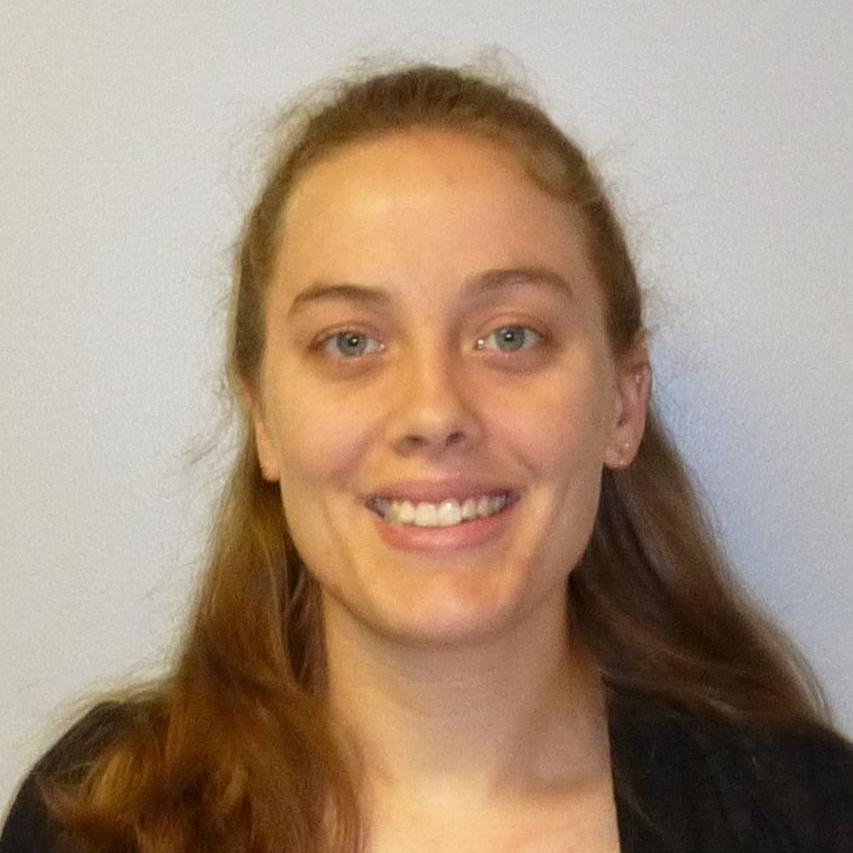 Hannah Russo's Profile Photo