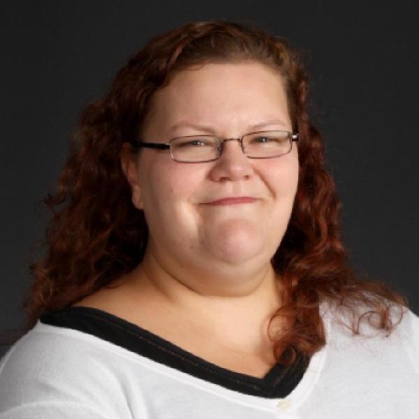 Heidi Eichler's Profile Photo