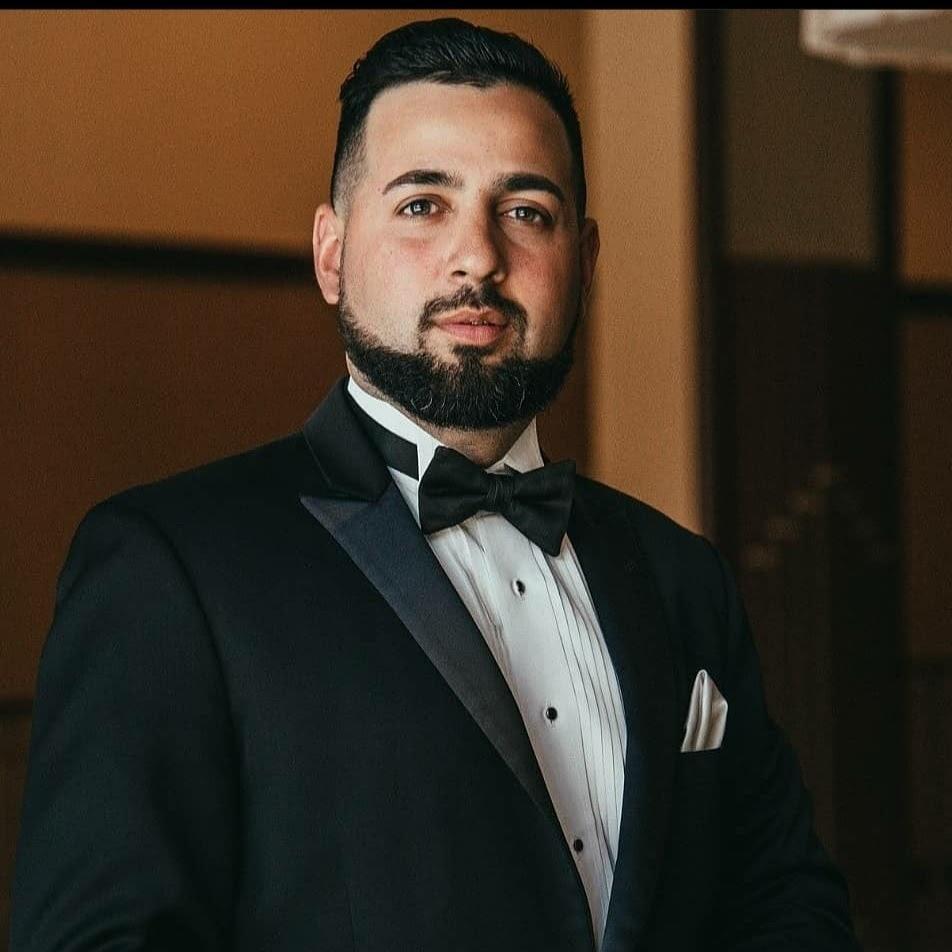 Ulises Ornelas's Profile Photo
