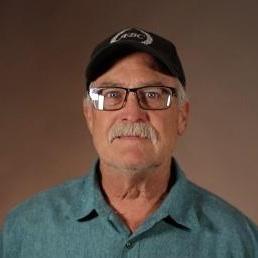 Jeff Collins's Profile Photo