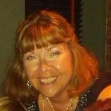 Mrs. Denise  Smithson`s profile picture