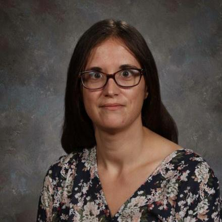 Shanna Croney's Profile Photo