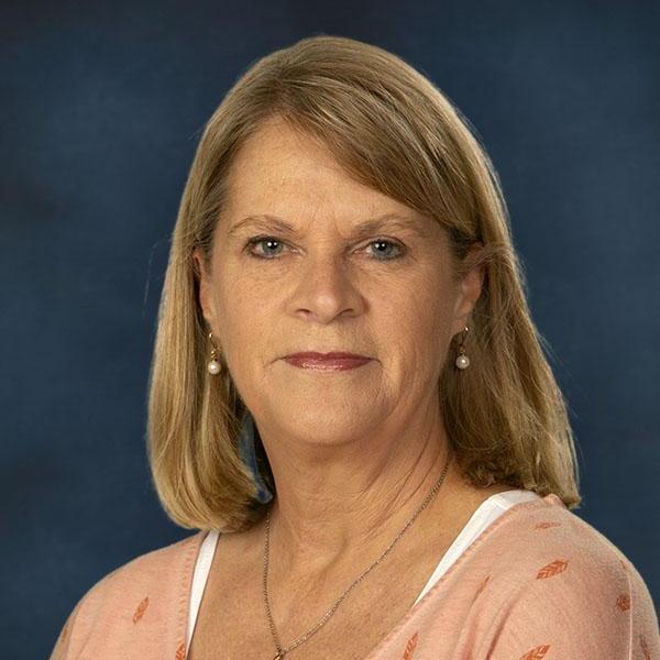 Christine Borrego's Profile Photo