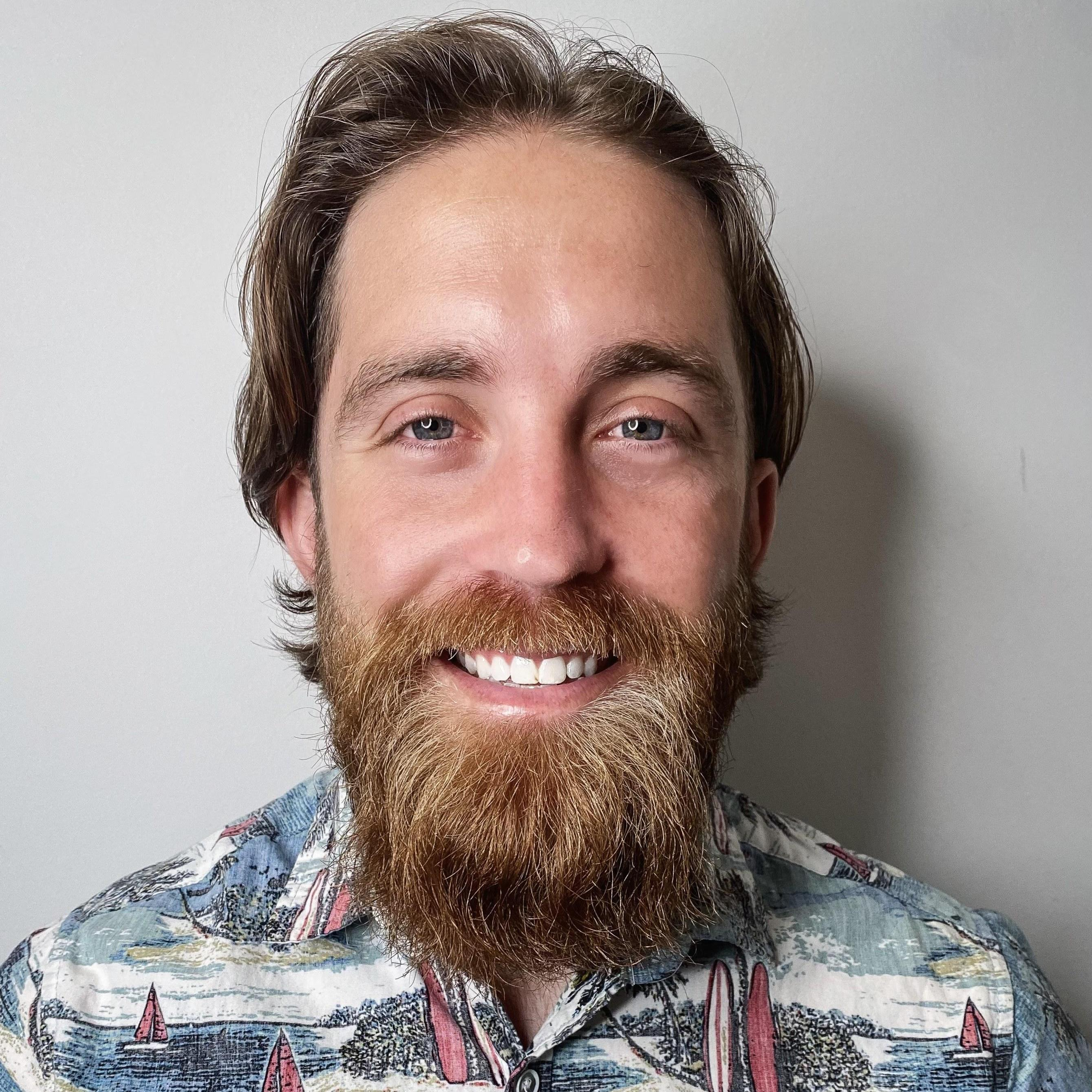 Paul Fineman's Profile Photo
