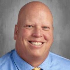 Mike Kochevar's Profile Photo
